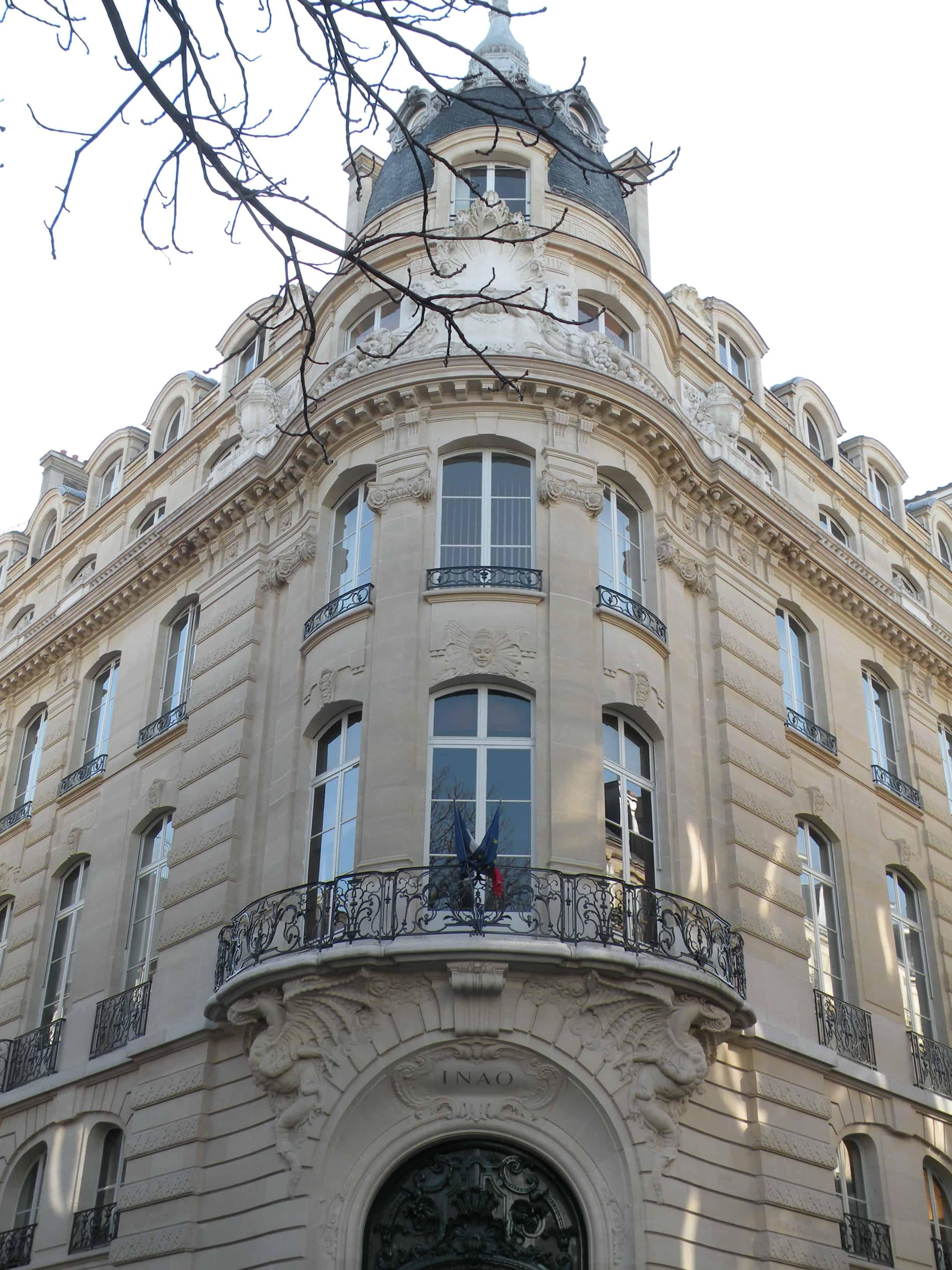 Paris_-_INAO