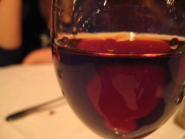 Как сделать портвейн из сухого вина в домашних условиях