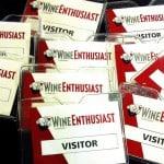 wine forum