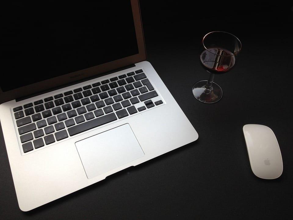 Write Wine Reviews