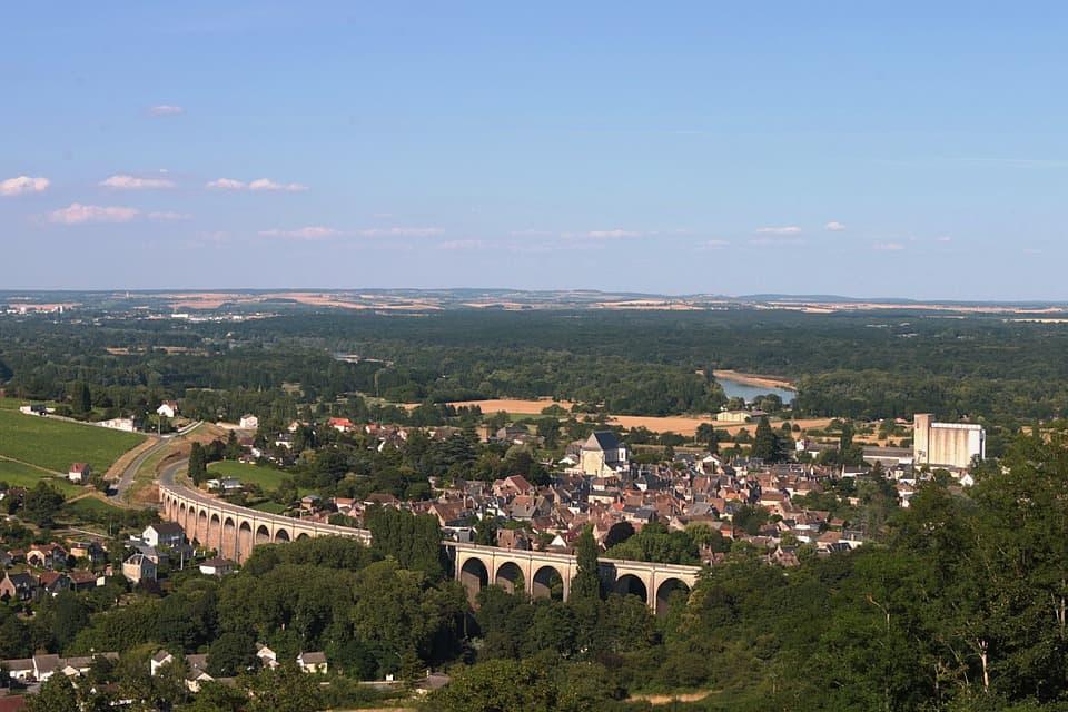 Best Loire Wine
