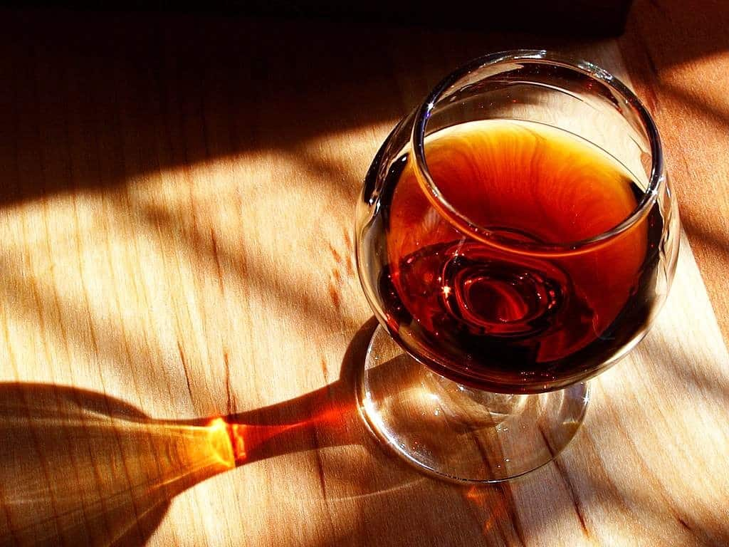 How to Avoid Buying Prematurely Oxidized Wines at Auction