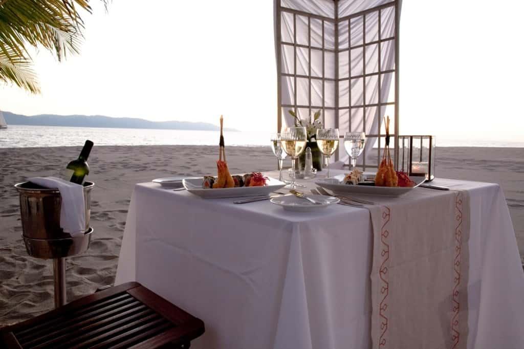 best luxury hotels for wine lovers