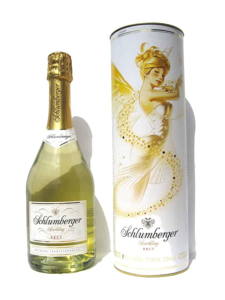 best austrian wines