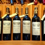 selling wine by season for Investment Profits