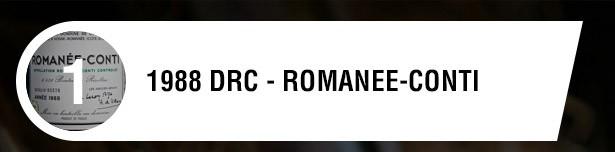 1988-DRC---Romanee-Conti