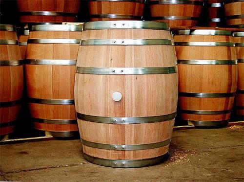 wine market analysis 2017