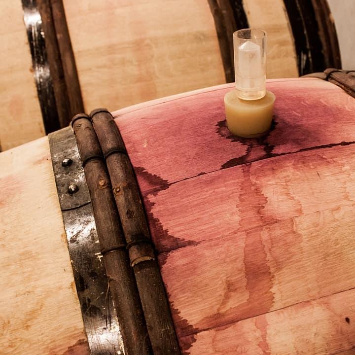 Invest in Wine Futures