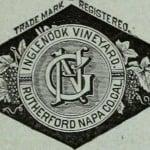 1941 Inglenook Cabernet Sauvignon