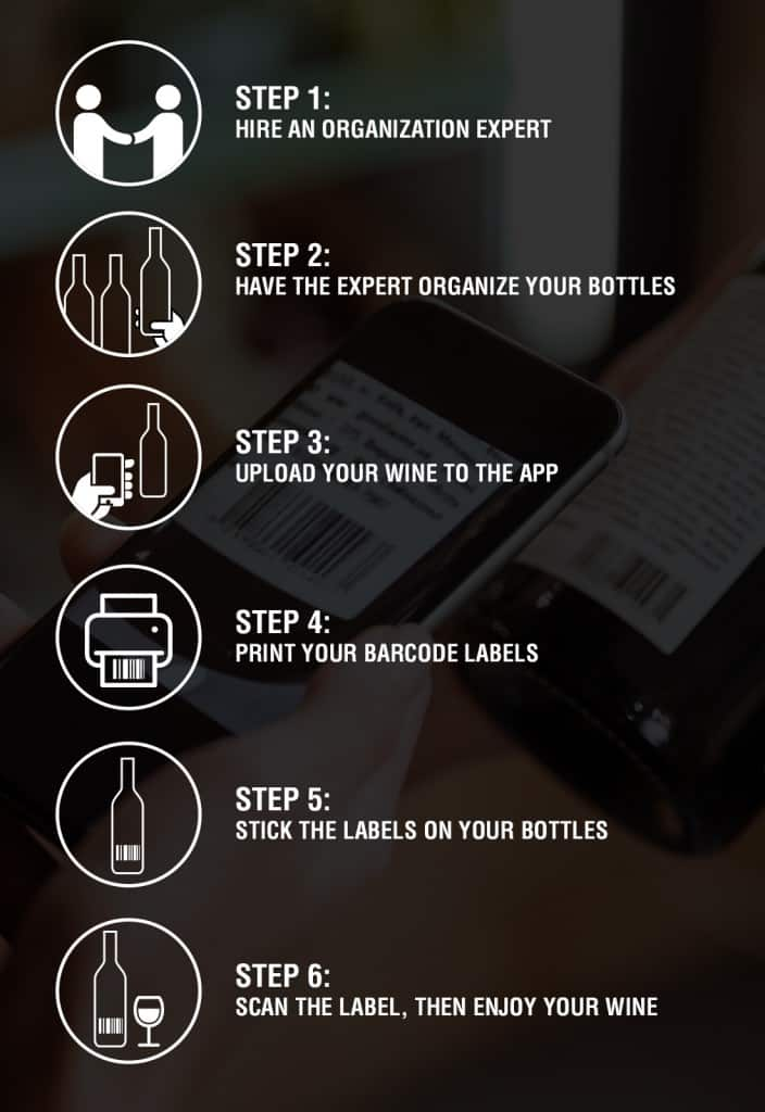 a-step-by-step-guide-to-barcoding-a-wine-collection