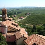 Umbria is the Best Italian Wine Regions