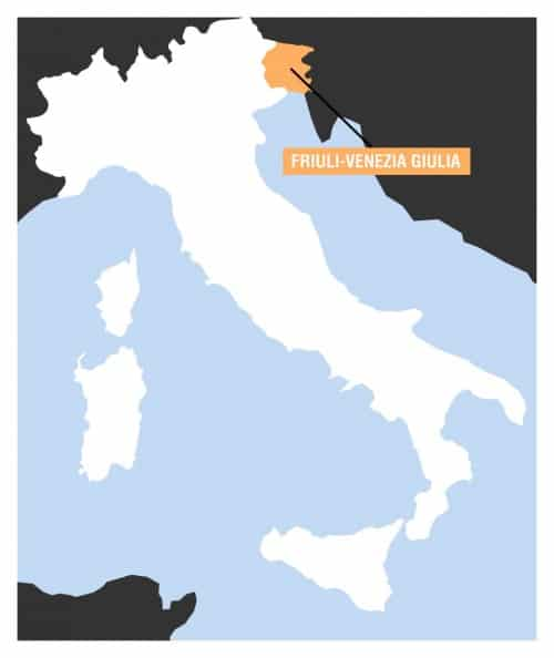 Your Guide to the Best Italian Wine Regions Vinfolio Blog