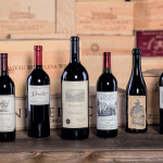 Top producers made great wine in the best years of Napa Cabernet